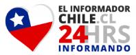 El Informador Logo