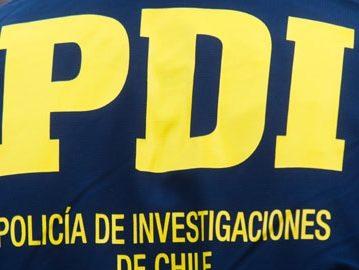 Noticias Chile | Menor de tres años muere baleada en La Serena | Informadorchile