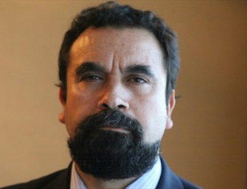 Hugo  Gutiérrez acudirá a la CIDH luego de que el TC acogiera a trámite solicitud de destitución de su cargo