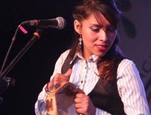 Se suicidó coautor del crimen de Xaviera Rojas
