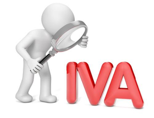 SII reporta que IVA de octubre, noviembre y diciembre se podrá pagar y declarar hasta el 31 de enero del 2020 sin multas
