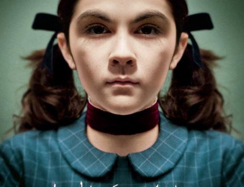 'La Huérfana' volverá al cine con una precuela