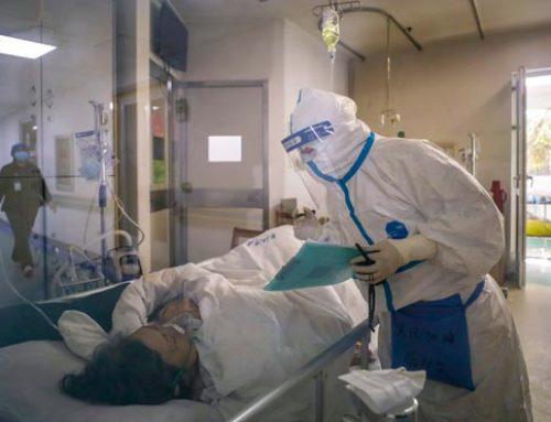 Seremi de Salud indaga  caso sospechoso de coronavirus en el sur de Chile, el paciente viene de China