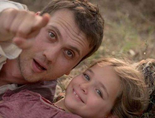 La película Turca que está haciendo llorar a muchos chilenos
