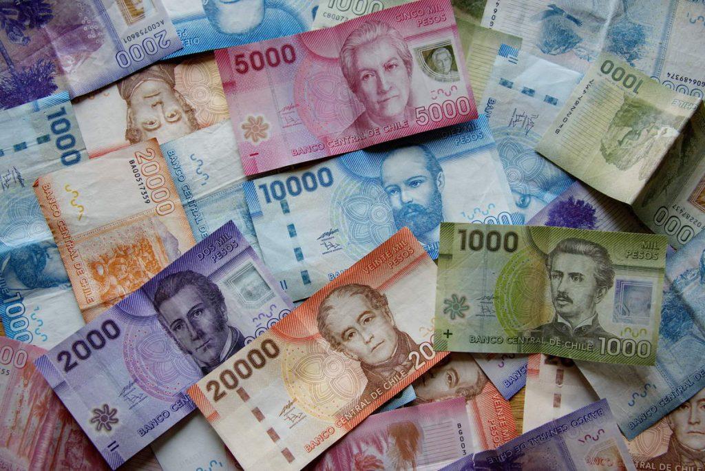 Noticias Chile    Corte  ordena a la AFP a devolver $46.569.000 de los fondos previsionales a profesora jubilada