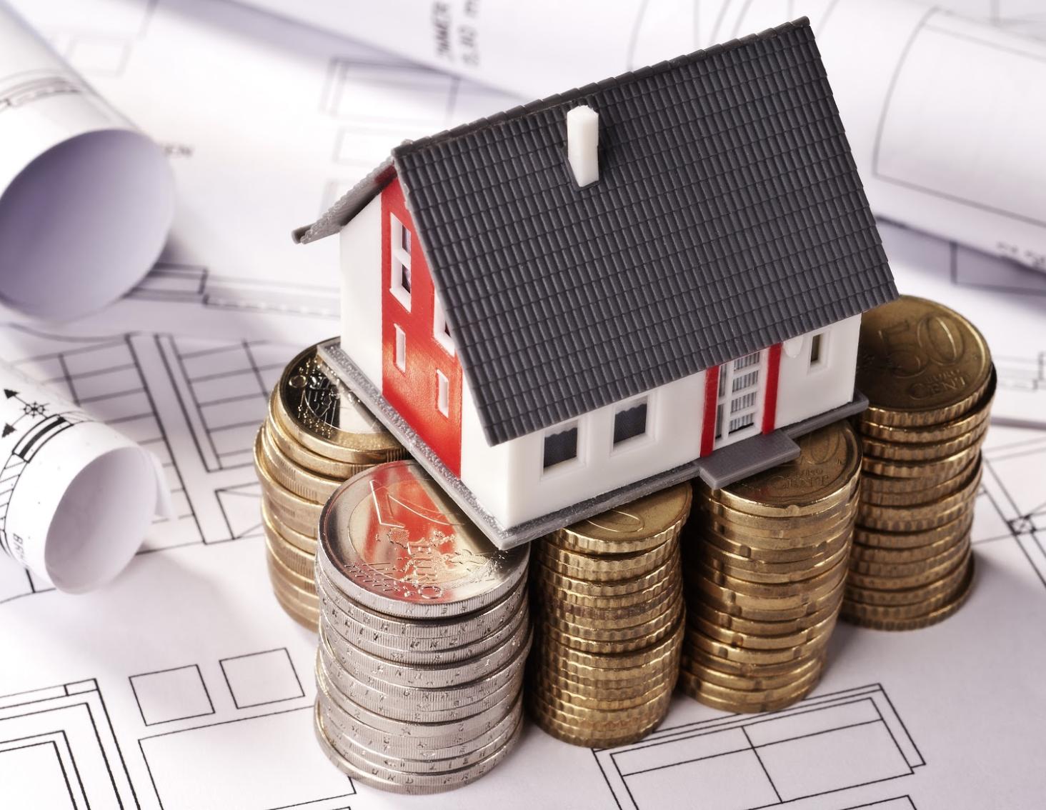 Noticias Chile | Se aprueba proyecto de ley para postergar hasta 6 meses tu crédito hipotecario