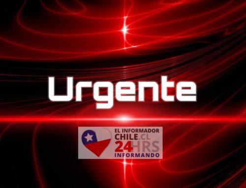Médico gastroenterólogo falleció por Covid-19 en el Hospital Sotero Del Río
