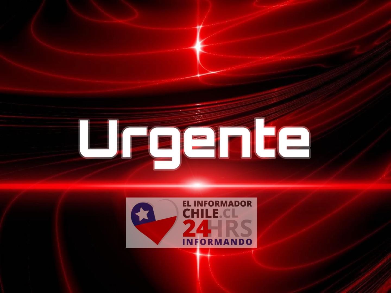Noticias Chile | Nuevo récord: fallecieron 231 personas en sólo 24 horas por Covid-19 en Chile