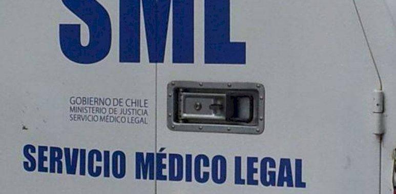 Noticias Chile   Menor de 13 años del Sename muere por Covid-19 en Lampa