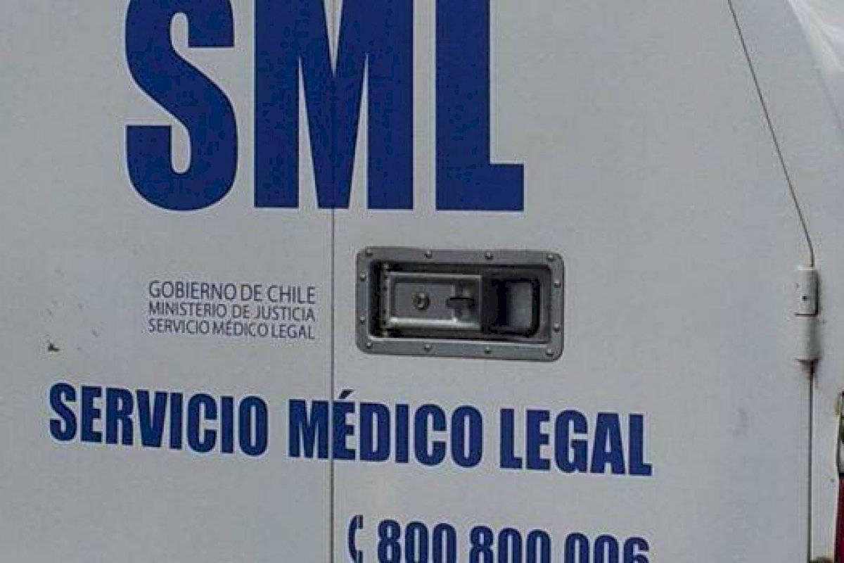 Noticias Chile | Menor de 13 años del Sename muere por Covid-19 en Lampa