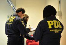 Noticias Chile | Encuentran cadáver atado de pies y manos en Quilpué