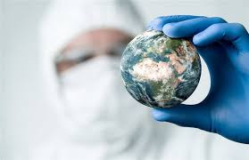Noticias Chile | Pandemia en Chile se ha llevado la vida de ocho menores de edad