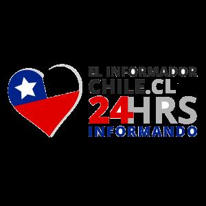 Noticias Chile –  Noticias en Chile – El Informador