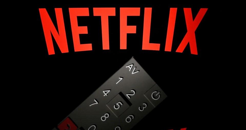 Menor de tres años falleció en el auto olvidada, debido a que sus padres estaban viendo serie en  Netflix