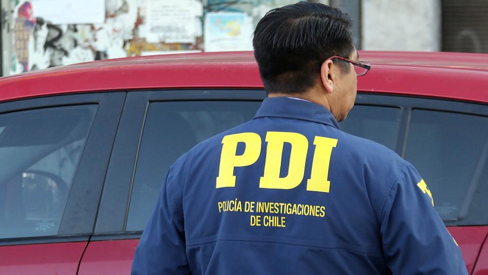 Noticias Chile | Pdi abrió las postulaciones para asistente policial, revisa los requisitos