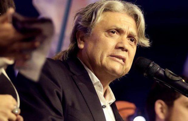 Noticias Chile | Senador Navarro (PRO) ingresará querella criminal por homicidio contra Piñera y Manalich