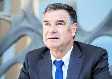 Noticias Chile | Senador Manuel José Ossandon nuevamente da positivo a Covid-19 y sus síntomas son más complejos