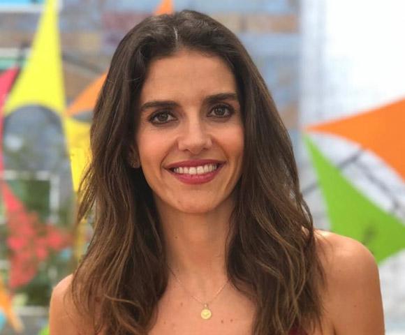 Noticias Chile | María Luisa Godoy se encuentra estable luego de dar positivo a Covid-19