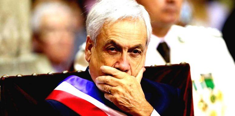 Noticias Chile   Pandemia se lleva 7 mil vidas y chilenos siguen sin respetar las cuarentenas
