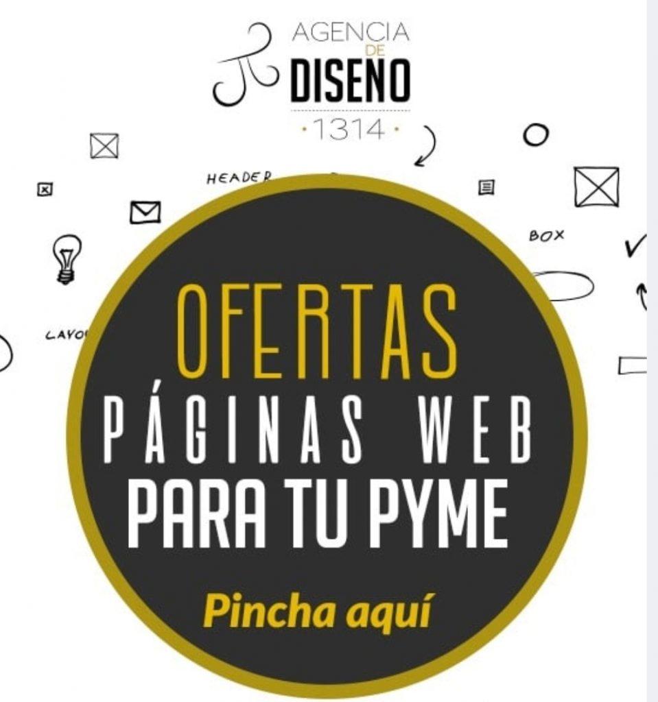 Reportajes   La importancia de tener un buen sitio web para tu negocio en tiempos de cuarentena