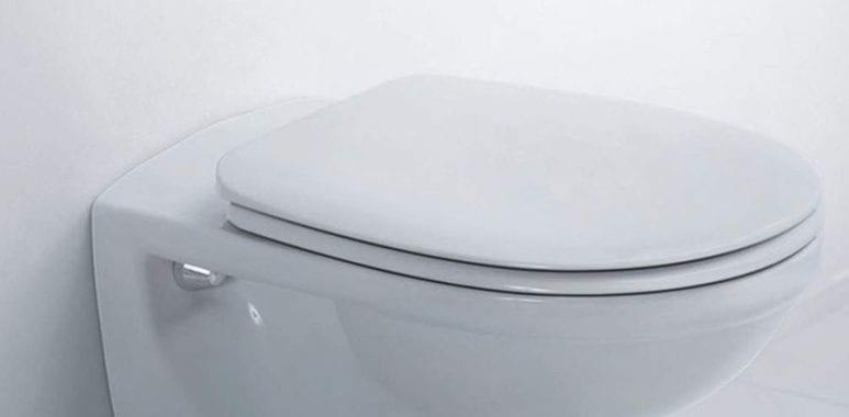 Noticias Chile | No tapar la tapa del baño, podría ayudar a que las partículas del inodoro te infecten con coronavirus