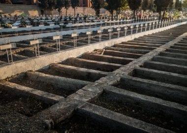 Noticias Chile | Pandemia se lleva 7 mil vidas y chilenos siguen sin respetar las cuarentenas