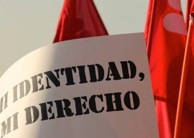 Noticias Chile | Cancelan Día del Orgullo LGBTI en Plaza Italia producto de la polémica en redes sociales