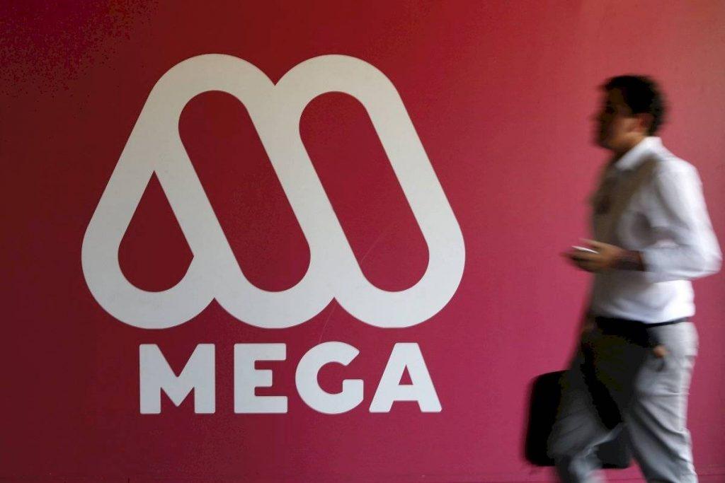 Noticias Chile | Mega realiza masivo despido de trabajadores por problemas económicos
