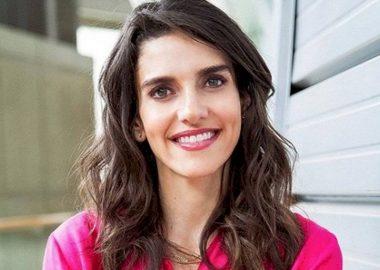 Noticias Chile | María Luisa Godoy da positivo a Covid-19