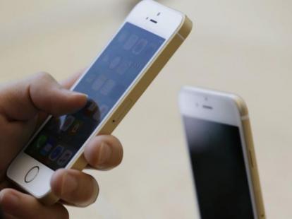 Noticias Chile | Gobierno rastreará antenas de celular para poder ver la movilidad de los chilenos en cuarentena