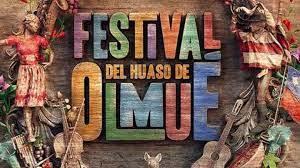Noticias Chile | Festival del Huaso de Olmué dejará de emitirse en TVN por crisis económica