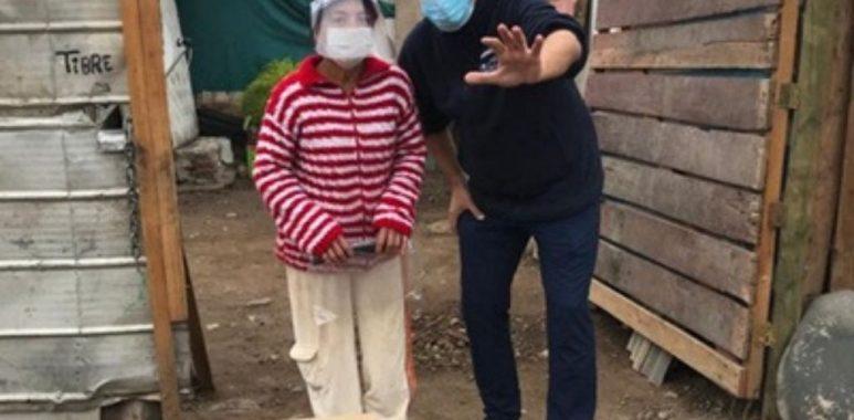 Noticias Chile | Siete comunas del país superan los 150 fallecidos por Covid-19, Puente Alto lidera la lista