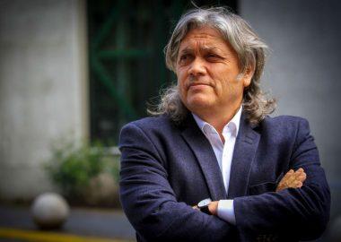 Noticias Chile | Senador Navarro (PRO) ingresará querella por homicidio contra Piñera y Manalich