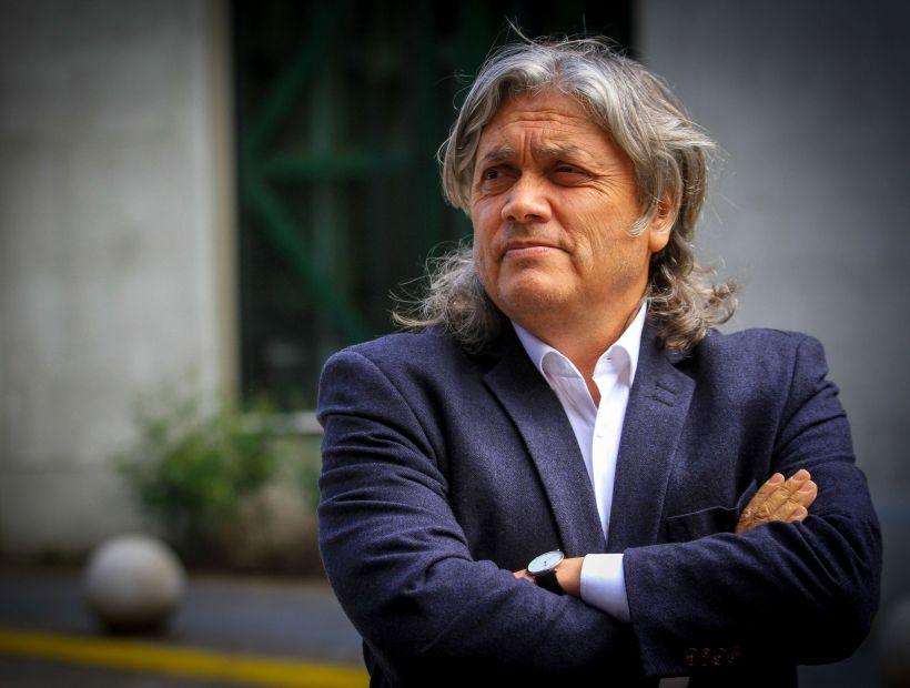 Noticias Chile   Senador Navarro (PRO) ingresará querella por homicidio contra Piñera y Manalich
