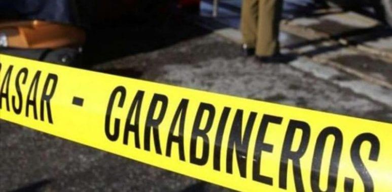Noticias Chile | Grave accidente deja cinco personas fallecidas en Chillán