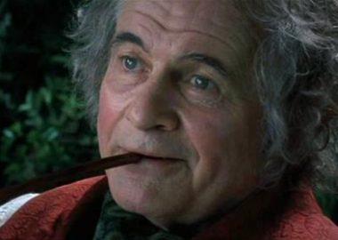 Noticias Chile   Muere Bilbo Bolsón, actor de la trilogía del Señor de los Anillos