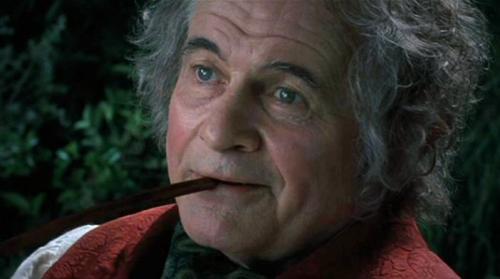 Noticias Chile | Muere Bilbo Bolsón, actor de la trilogía del Señor de los Anillos