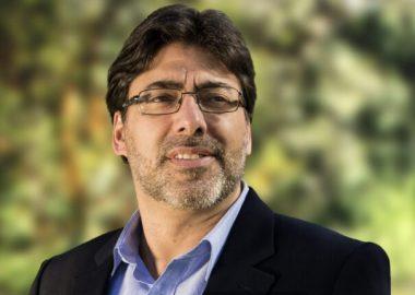 Noticias Chile | Alcalde Jadue se querella por cuasidelito de homicidio contra presidente Piñera , Mañalich, Daza y Zúñiga