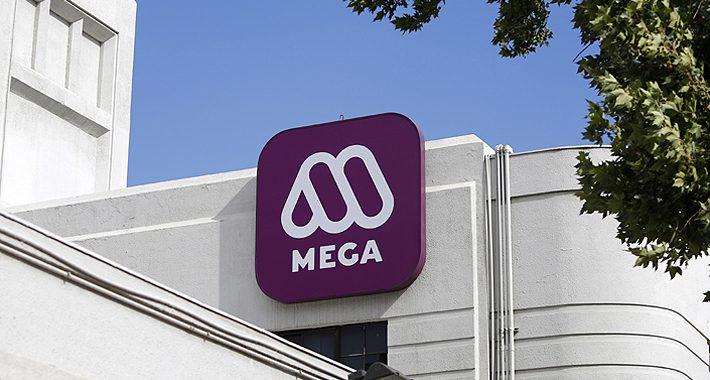 Noticias Chile | Mega realizó masivos despidos de trabajadores por problemas económicos
