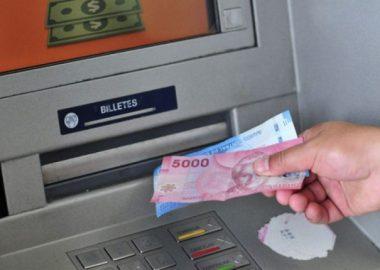 Noticias Chile   Cuenta Rut no tendrá límites para depósitos de las AFP y podrá girar hasta $400 mil pesos sin descuentos   INFORMADORCHILE