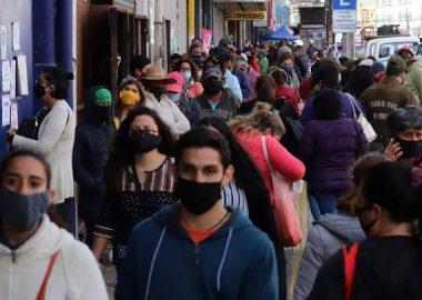 Noticias Chile | Vacuna contra el Covid-19 comenzará con las primeras dosis en chilenos durante el mes de septiembre | INFORMADORCHILE