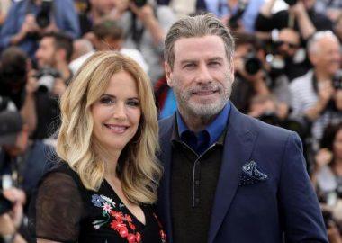 Noticias | Muere Kelly Preston esposa de John Travolta | FOTO EFE | INFORMADORCHILE | CHILE