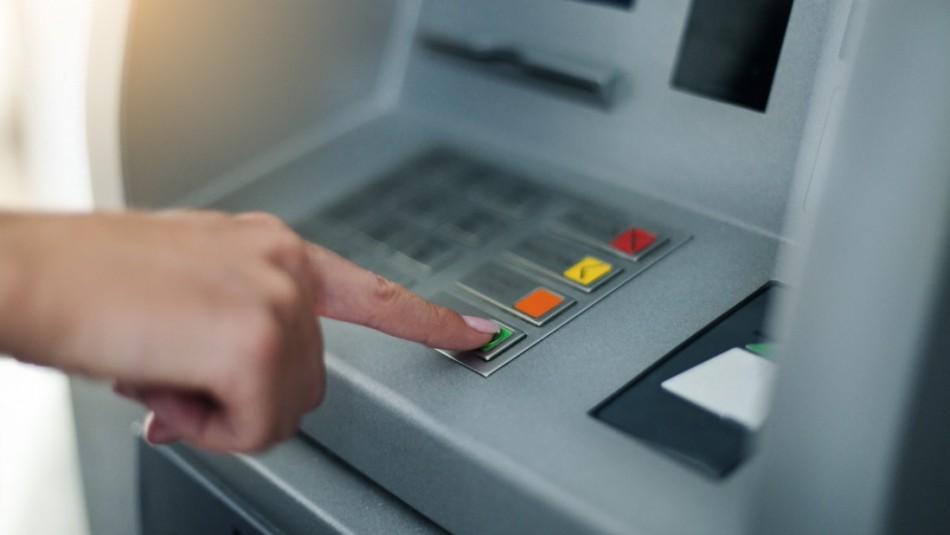 Noticias Chile | Cuenta Rut no tendrá límites para depósitos de las AFP y podrá girar hasta $400 mil pesos sin descuentos | INFORMADORCHILE