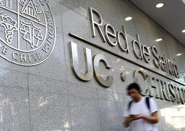 Noticias Chile   Red Salud UC Christus entra en crisis económica y tuvo que despedir personal   Informadorchile