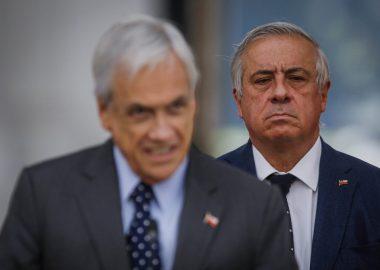 Noticias Chile | Presentan nueva querella contra el presidente Piñera por muertes de Covid-19 en Conchalí | INFORMADORCHILE