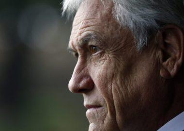 Noticias Chile | Están listos los votos claves para aprobar el retiro del 10 % de las AFP en el Senado | INFORMADORCHILE