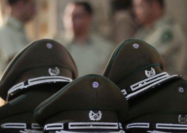 Noticias Chile   Controlaría pide la devolución de $2.254 millones a carabineros por estudios que nunca se realizaron