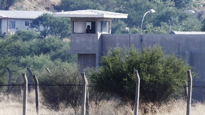 Noticias Chile | Piñera indulta a dos reos de Punta Peuco condenados por violación a los DD.HH | INFORMADORCHILE