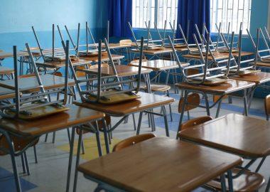 Noticias Chile | Presentan proyecto de ley para que todos los alumnos pasen este año | INFORMADORCHILE