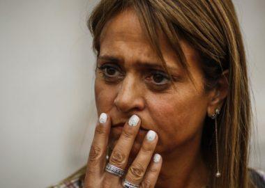Noticias Chile | UDI envía al Tribunal Supremo a los cinco diputados que aprobaron el retiro de los fondos AFP por traición | INFORMADORCHILE